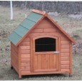 Dog kennel SUN-222
